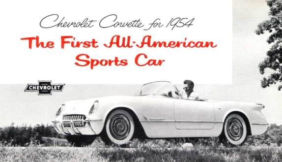 1954-chevrolet-corvette-1