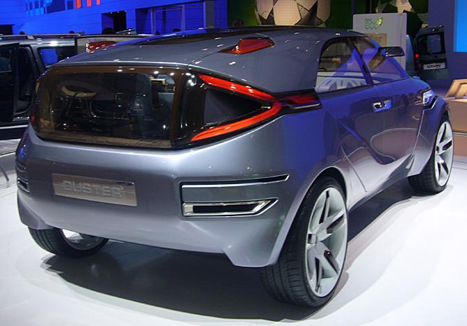 Dacia_Duster_Concept