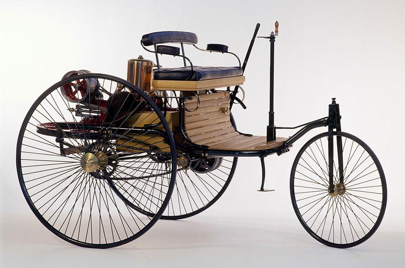 benz_patent_motorwagen
