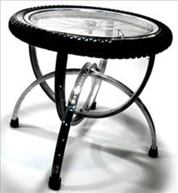 bicycle-table