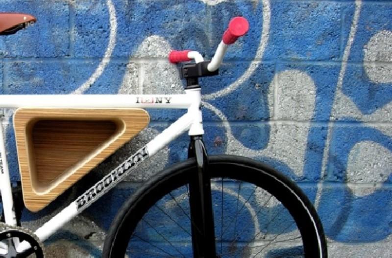 bike-rack