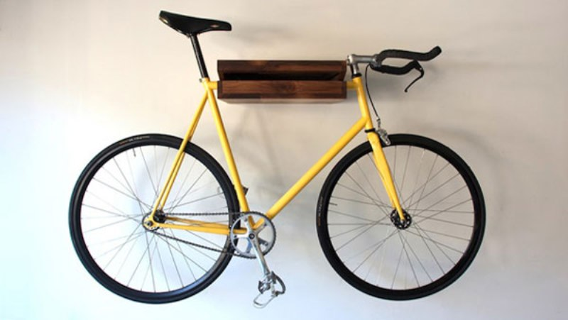 bike-storing-shelf1