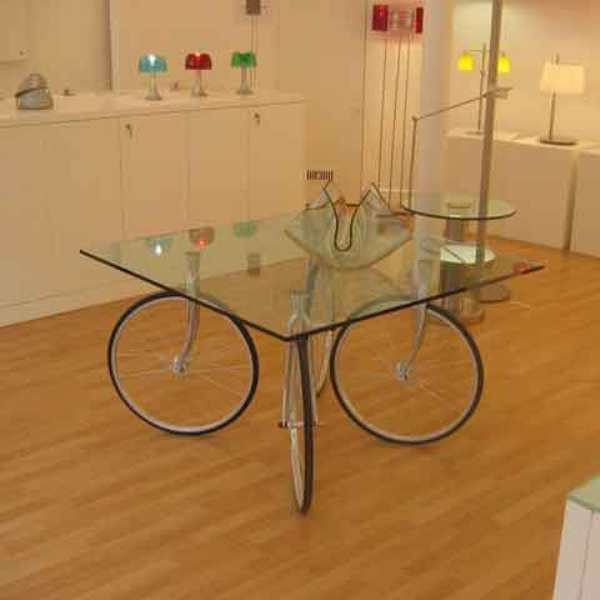 bike-table