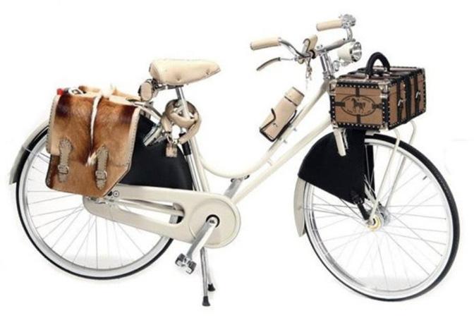 fendi-bike_11111