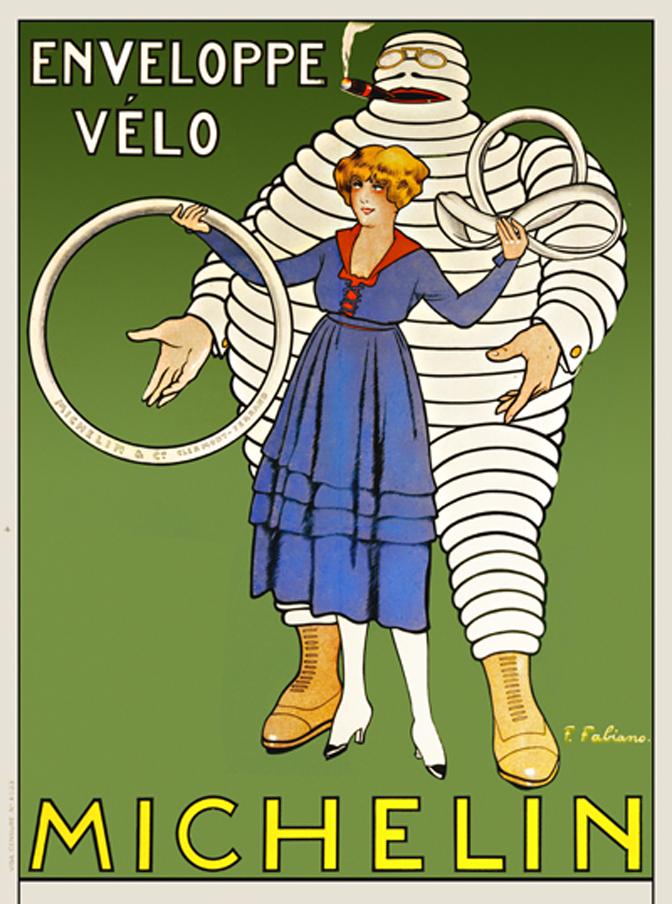 velo (92)