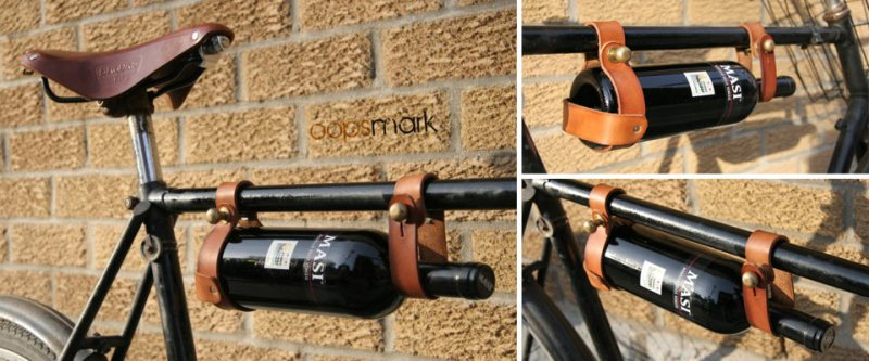 wine-bike-rack-oopsmark