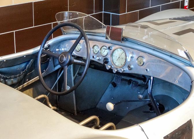 1509_BMW_328_Mille_Miglia (2)