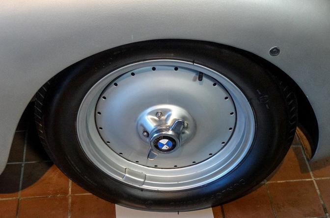 1509_BMW_328_Mille_Miglia (3)
