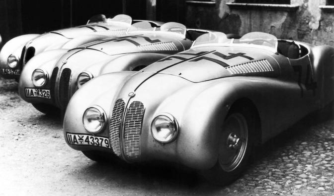 1509_BMW_328_Mille_Miglia (7)