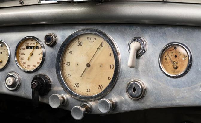 1509_BMW_328_Mille_Miglia (9)