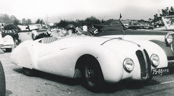 1509_BMW_328_Mille_Miglia_GA1
