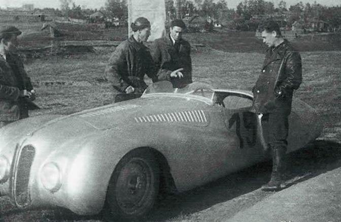 1509_BMW_328_Mille_Miglia_Podkutov