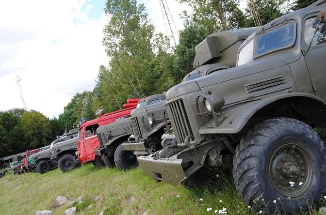 1509_Poland_military (3)