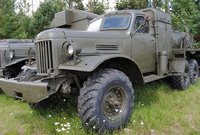 1509_Poland_military04