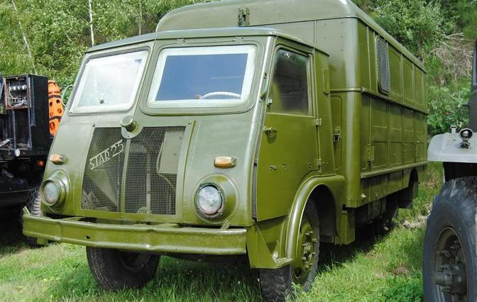 1509_Poland_military06