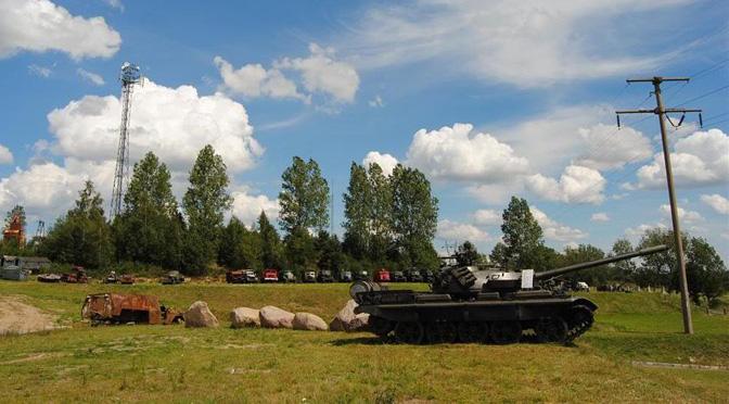1509_Poland_military16