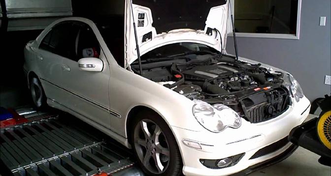 1509_bad_engine_mercedes_M272_01