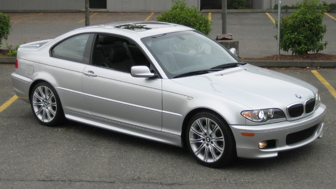 1509_bad_engine_bmw_07_e46
