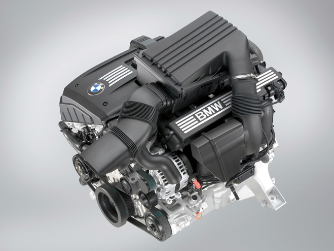 1509_bad_engine_bmw_08_m57