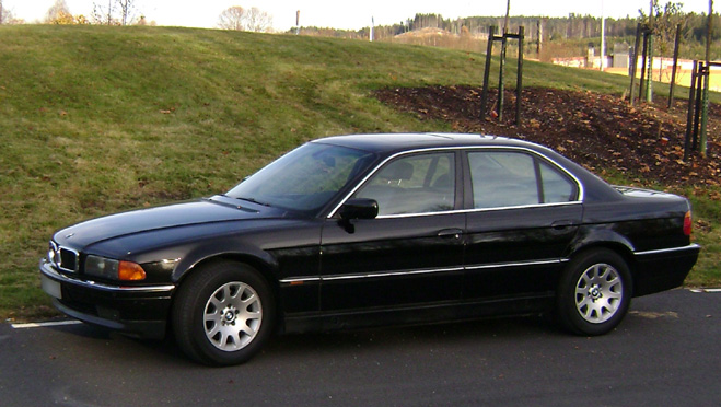 1509_bad_engine_bmw_10_e38