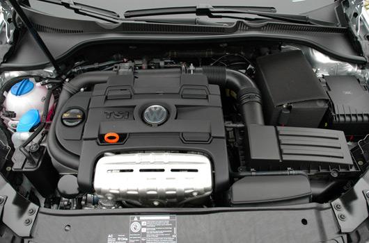 1509_bad_engine_vw_01_EA-111