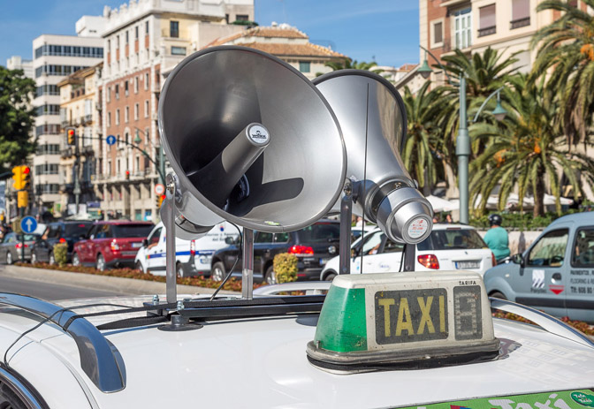 1510_taxi_Malaga (2)