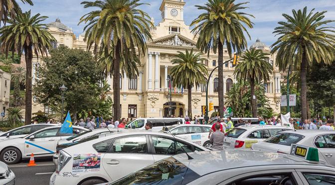 1510_taxi_Malaga (4)