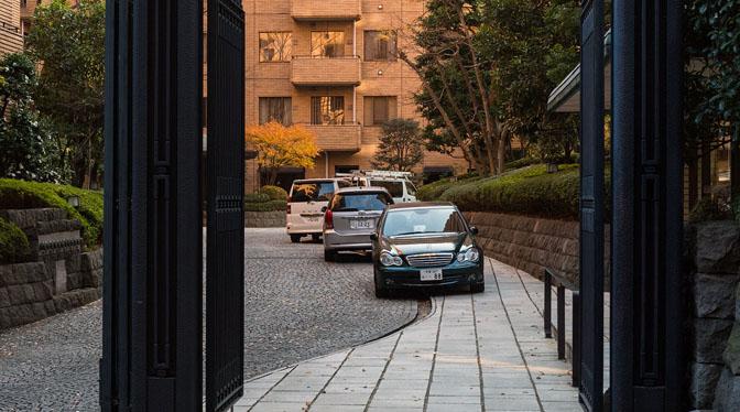 1510_Japan_LV (4)