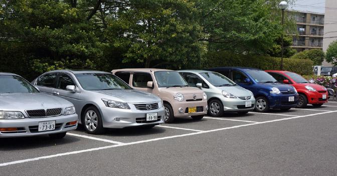 1510_Japan_parking