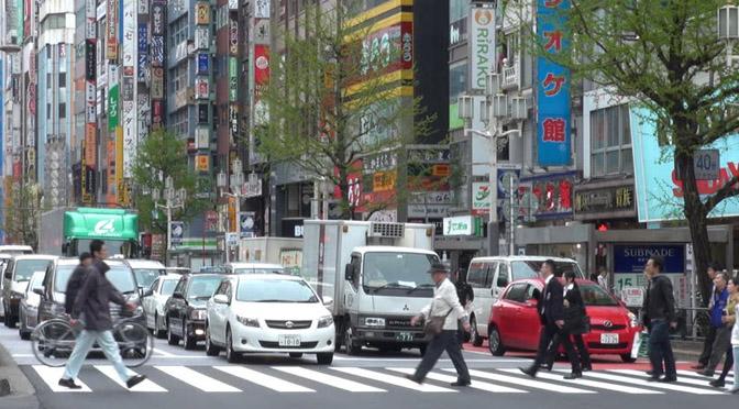 1510_Japan_trafic (1)