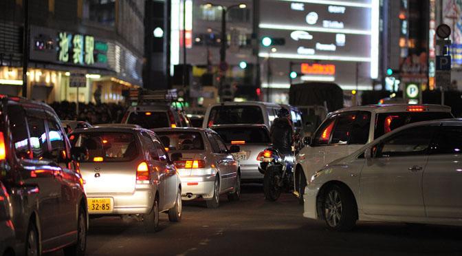 1510_Japan_trafic