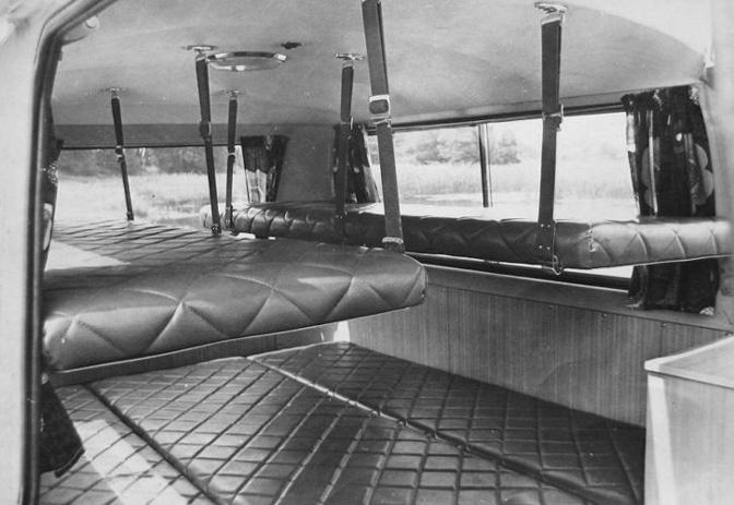 1511_RAF-Dacha_8