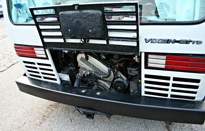 1511_Vixen_Engine_Rear