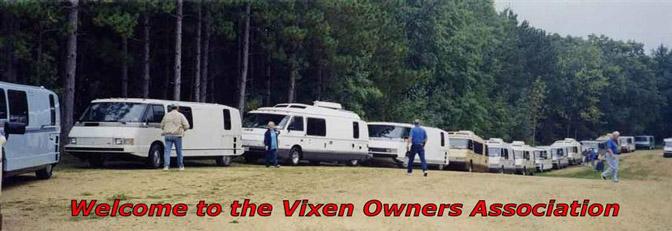 1511_Vixen_association