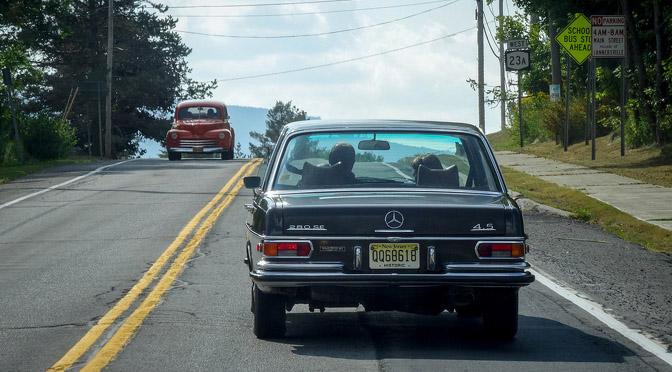 1511_Vixen_usa_old_cars