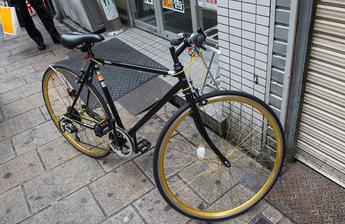 1511_Japan_velo (29)