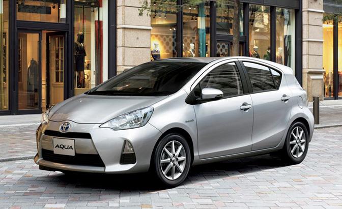 1512_car_sales_07