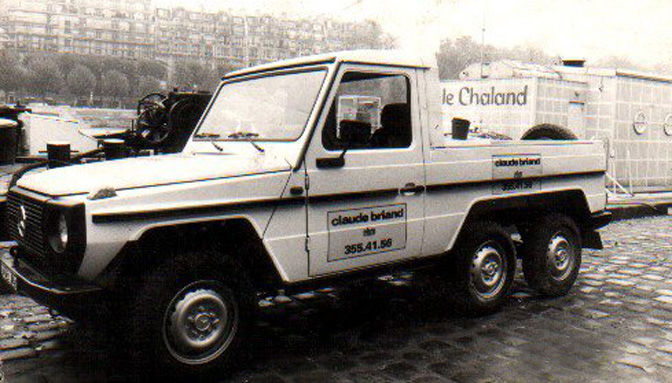 1512_gelandewagen_6x6_30_4