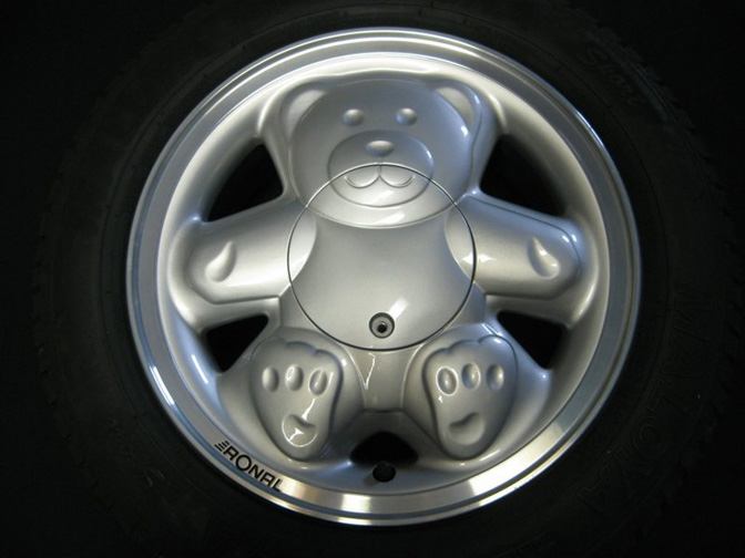 1512_bear_wheels