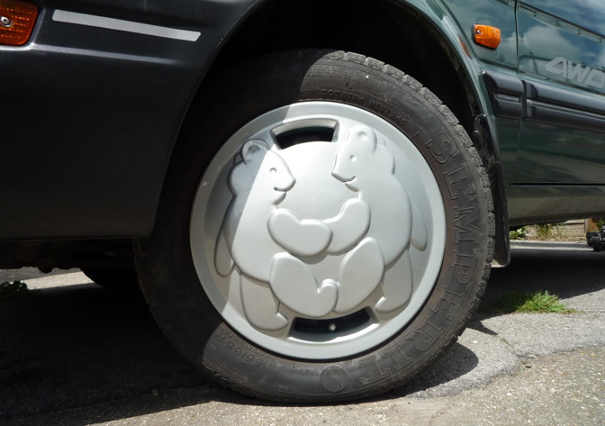 1512_bear_wheels1 (2)