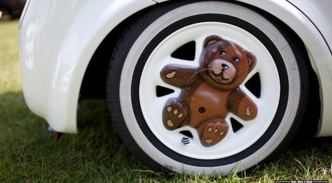 1512_bear_wheels1 (7)