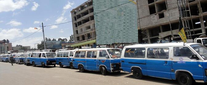 1601_VAZ_ethiopia-05