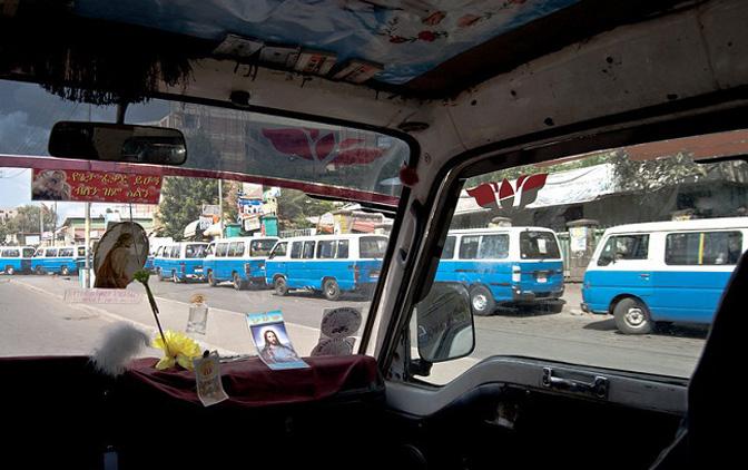 1601_VAZ_ethiopia-06