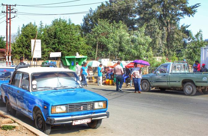 1601_VAZ_ethiopia-17