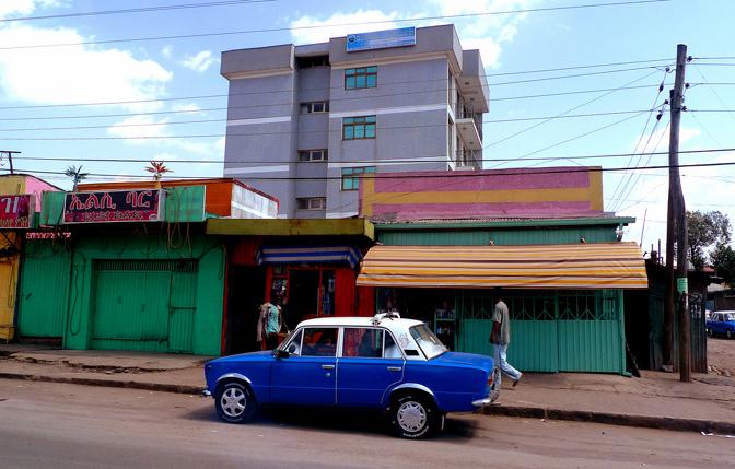 1601_VAZ_ethiopia-18