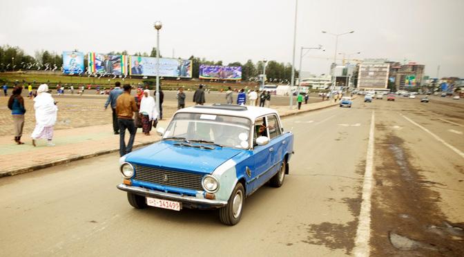 1601_VAZ_ethiopia-19
