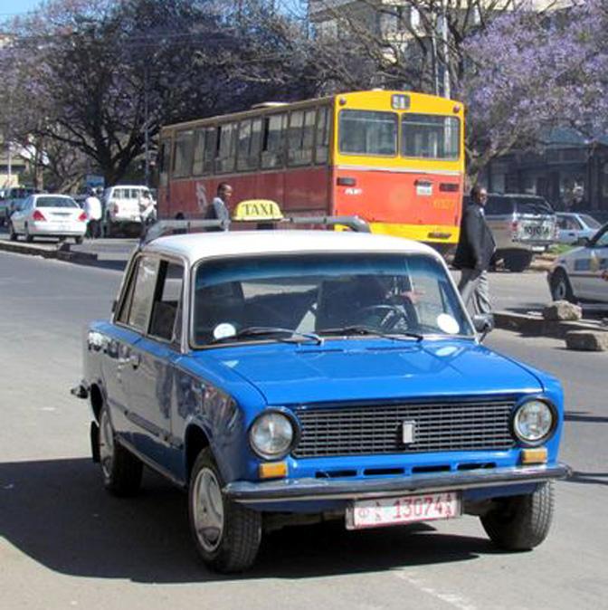 1601_VAZ_ethiopia-FE