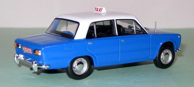 1601_VAZ_ethiopia-model-2