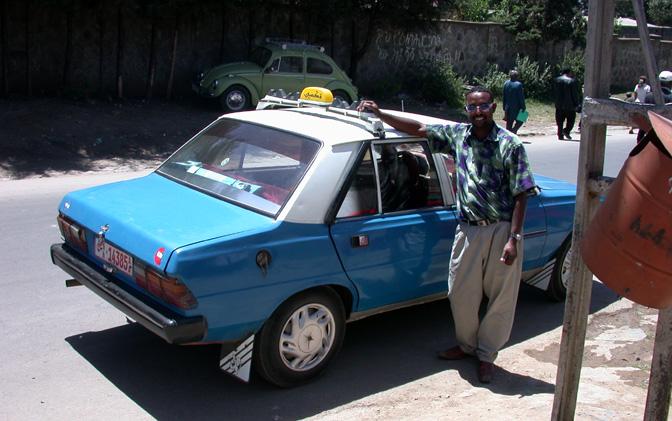 1601_VAZ_ethiopia-peu