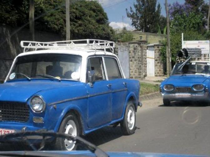 1601_VAZ_ethiopia-premier